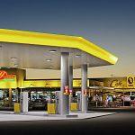 Quero Comprar Posto de Gasolina