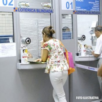 Comprar Casa Lotérica